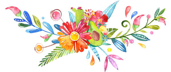 WreathMexicanMadeMeatless_Logo