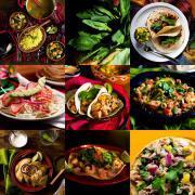 10 Pescetarian Mexican Recipes for Lent
