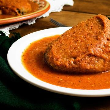 How to Make Chiles Rellenos