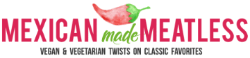 Mexican Made Meatless™ logo